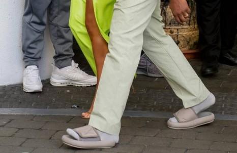 Канни Вестийн гуталны сонголт best сонголт уу