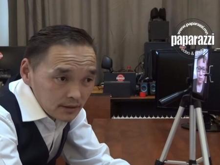 [ LIVE ] Paparazzi : Турк улсад 60-аад  [ LIVE ] Paparazzi : Турк улсад 60-аад Монголчууд орох оронгүй цэцэрлэгт хүрээлэнгээр хоног төөрүүлж байна