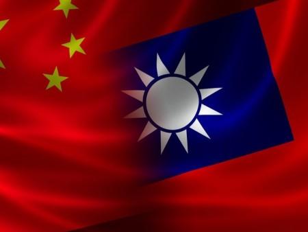 News paparazzi: Фижи улсын нийслэлд Хятад, Тайванийн дипломатчид гар зөрүүлжээ