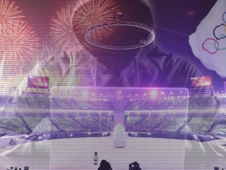 News paparazzi: Оросын хакерууд Токиогийн олимпыг үймүүлэхээр онилж байжээ