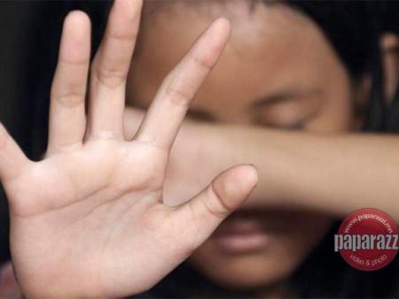 News paparazzi :Есөн настай охины эгч өмнө нь хүчирхийлэлд өртөж байсан нь тогтоогджээ