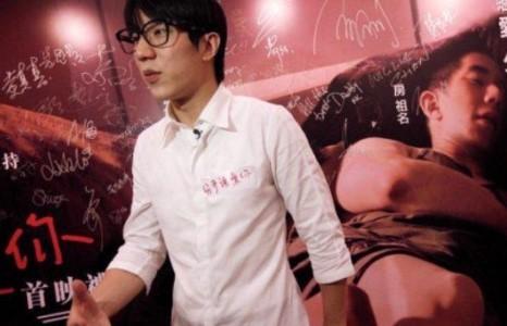 Жеки Чан хүүгээ шоронгоос гаргахад туслахгүй