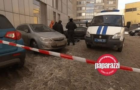 News paparazzi: Коронавирусийн халдвар авсан эмэгтэй эмнэлгийн цонхоор унаж нас баржээ